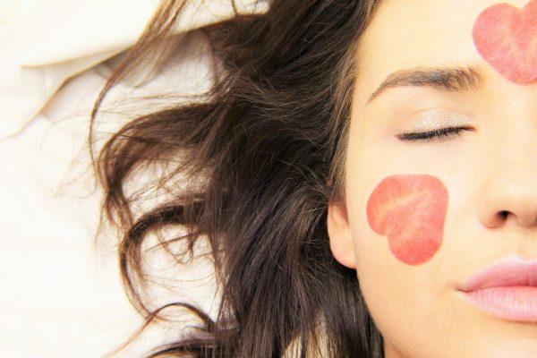 tratamientos faciales centro estetica burgos