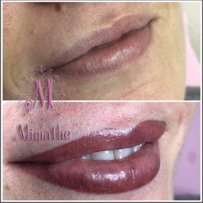 micropigmentacion-labial-mimathe